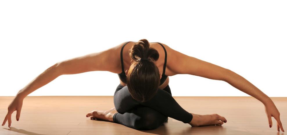 Йога её виды и отличия
