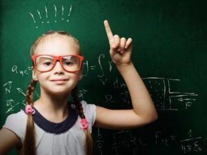 Мотивация ребенка к учебе: учимся с удовольствием
