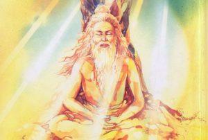 Введение в Мантра-йогу