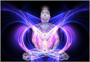 Восстановление жизненной энергии с помощью медитации: современные практичные методики