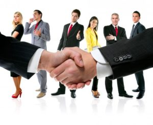Особенности профессиональной этики