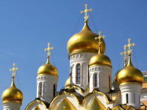 Православие – это направление в христианстве