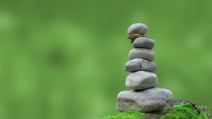 Медитация на желание