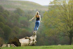 Женские медитации для наполнения энергией