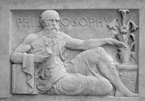 Основы науки филоссофии