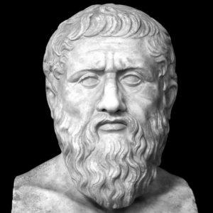 Философская мысль неоплатонизма