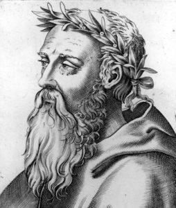Основы философии Гераклита