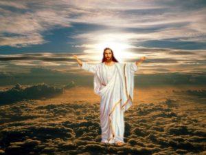 История религиозной философии