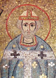 Августин Блаженный – убеждения, философия и идеи