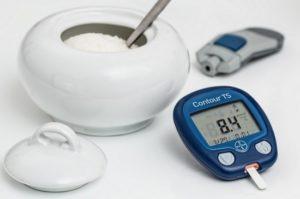 Диабет и голодание