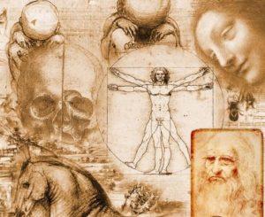 История развития философии эпохи Возрождения