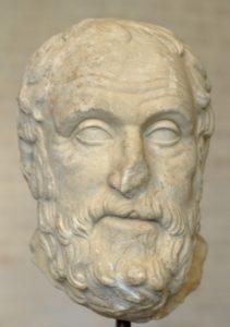 О чем мечтают скептики: что дало миру течение скептицизм