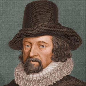 Что такое рационализм в философии?