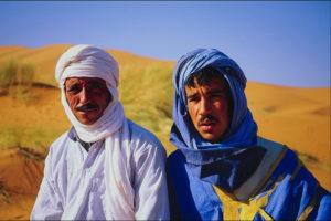 Общие понятия арабо-мусульманской философии