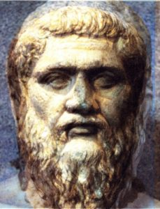Интересные факты о философии Платона