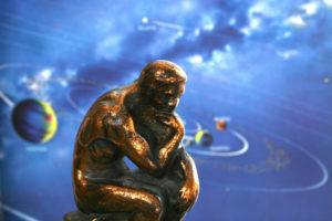 Философия, как составная часть культуры