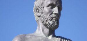 Интересные факты о философии стоицизма