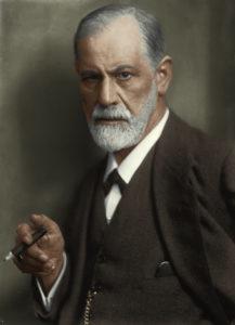 Фрейдизм в философии — основные положения и развитие