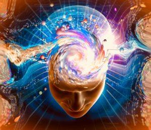 Основная теория онтологии в философии