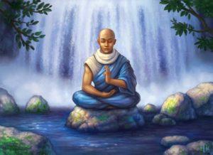 В чем заключается медитация благодарности и как ее правильно проводить?