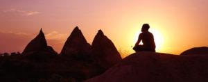 Медитация, чтобы забыть любимого человека