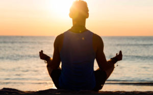 Техники медитации на оздоровление организма для женщин