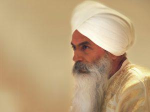 Главные принципы учения Йоги Бхаджана