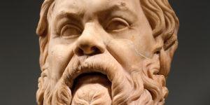 История развития индукции в философии