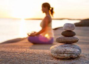 Буддийская медитация: виды и рекомндации для начинающих