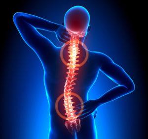 Упражнения йоги для расслабления мышц шеи и плеч