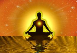 Почему правильный выбор позы имеет колоссальное значение для медитации?