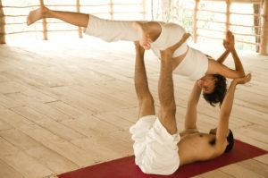 Особенности и виды техник Тантра йоги