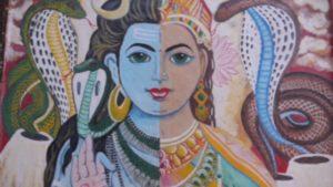 История появления и особенности раджа-йоги