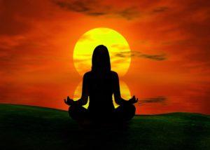 Зачем и для чего нужна медитация