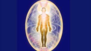 Йога для восстановления энергии