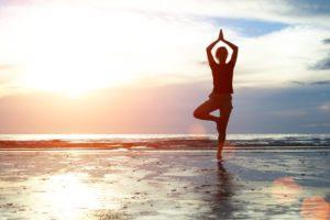 В чем суть Карма йоги и какой результат можно получить при ее регулярной практике?