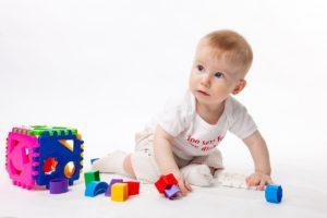 Причины и виды кризиса 3 лет у ребенка