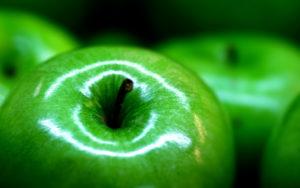 Психология зеленого цвета для мужчин и женщин