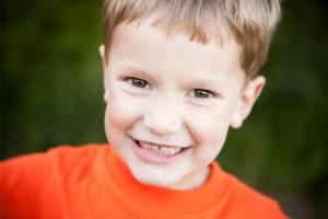 Особенности психологического развития детей дошкольного возраста