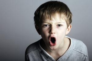Психология подросткового возраста детей от 10 до 15 лет