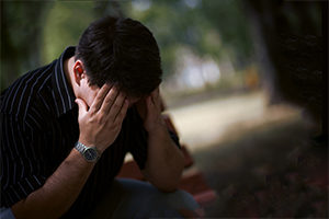 Синдром жертвы в психологии и как от него избавиться?