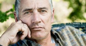 Изменение психологии мужчин после 40 лет