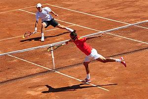 Особенности спортивной психологии