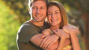 Психология мужской любви: все способы заставить мужчину бегать за тобой