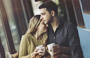 Психологические приемы пикапа или как влюбить в себя девушку?