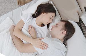Психология отношений вне брака для женатого мужчины и замужней женщины
