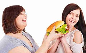 7 лучших психологических советов для похудения