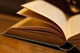 Список лучших книг по психологии для саморазвития