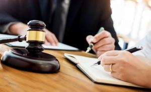 Цели и задачи правовой психологии