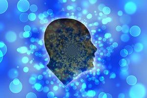 Наиболее эффективные методы психоанализа, помогающие в борьбе с психологическими заболеваниями